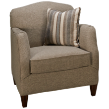 Flexsteel Jasmine Chair