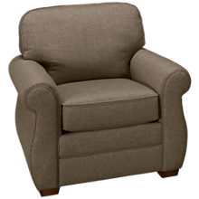 Flexsteel Whitney Chair