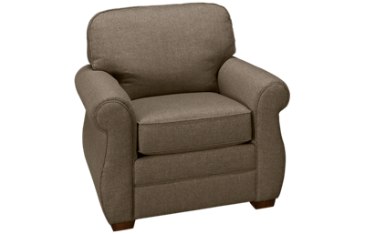 Flexsteel Whitney Chair