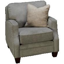 Flexsteel Lennox Chair