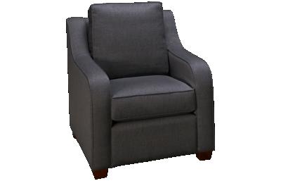 Capris You Design II Chair