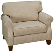 Rowe Kimball Chair
