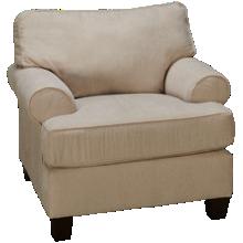 United Cayman Chair