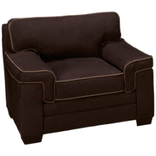 American Furniture Finland Chair