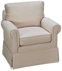 Kincaid Studio Select Chair