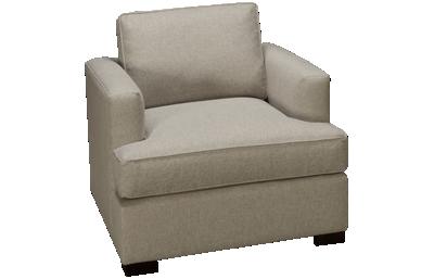 Max Home Bonsai Chair