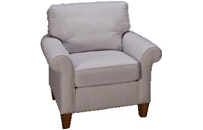 Flexsteel Westside Chair