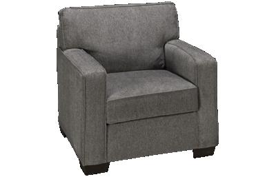 Peak Living Amber Chair
