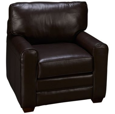 Astounding Klaussner Home Furnishings Selection Leather Chair Uwap Interior Chair Design Uwaporg