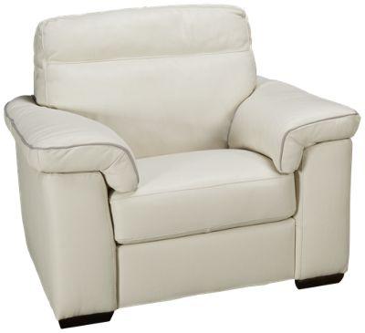 Natuzzi Editions Delaney Natuzzi Editions Delaney Leather Chair   Jordanu0027s  Furniture
