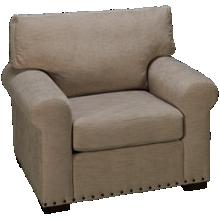 Kincaid Comfort Chair