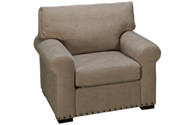 Kincaid Comfort Chair