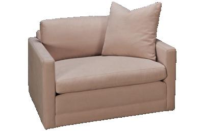 Jonathan Louis Madison Chair
