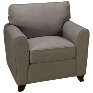 Bauhaus Bauh Simple Bauhaus Bauh Simple Chair Jordan S Furniture