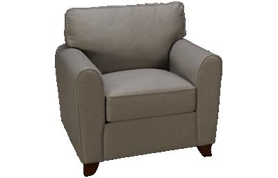 Bauhaus Bauh Simple Chair