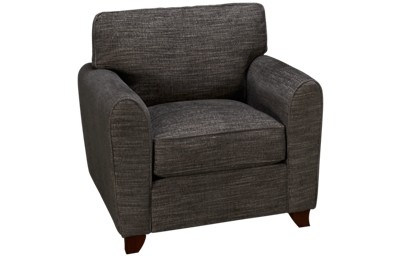 Bauhaus Select Chair