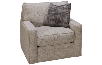 Jonathan Louis Choices Swivel Chair