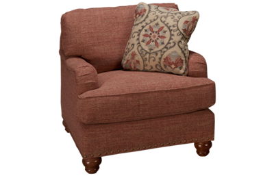 Craftmaster Design Series Chair