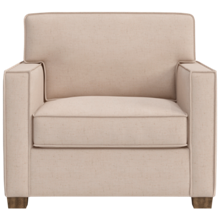 Magnolia Home Dweller Chair