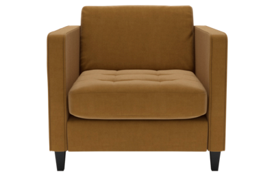 Magnolia Home Sinclair Chair