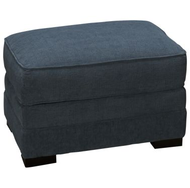 Peachy Jonathan Louis Choices Ottoman Ncnpc Chair Design For Home Ncnpcorg