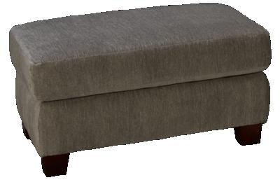 Fairmont Designs Malibu Ottoman