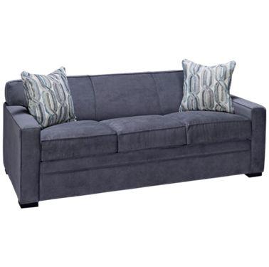 Jonathan Louis Queen Sleeper Sofa, Jonathan Louis Sleeper Sofa