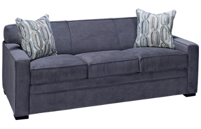 Jonathan Louis Queen Sleeper Sofa