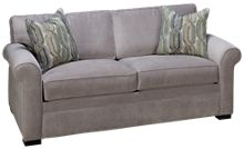 Jonathan Louis Cole Full Sleeper Sofa
