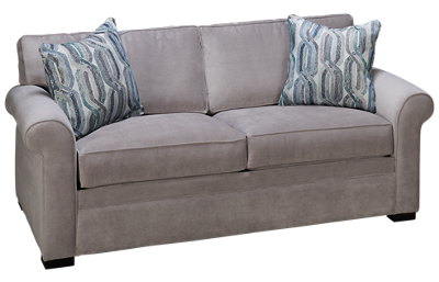 Jonathan Louis Full Sleeper Sofa