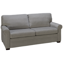 American Leather Gaines Queen Sleeper Sofa