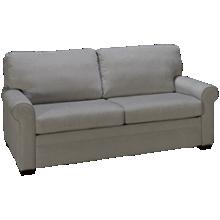 American Leather Gaines Queen Comfort Sleeper Sofa