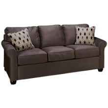 United Preston Queen Sleeper Sofa