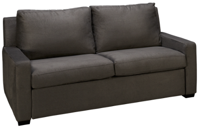 American Leather Lyons Queen Sleeper Sofa