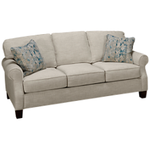 Rowe Kimball Queen Sleeper Sofa