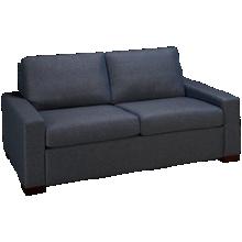 American Leather Rogue Queen Comfort Sleeper Sofa