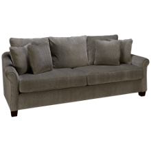 Fairmont Designs Malibu Queen Sleeper Sofa