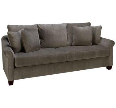 Fairmont Designs Malibu Fairmont Designs Malibu Queen Sleeper Sofa