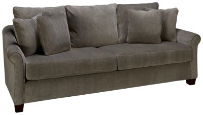 Fairmont Designs Malibu Queen Sleeper Sofa. Product Image. Product Image  Unavailable ...