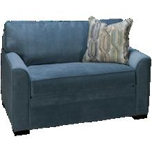 Jonathan Louis Sleeper Chair