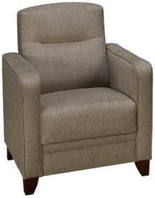 Istikbal Dearborn Chair