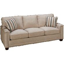 Rowe My Style Large Sofa