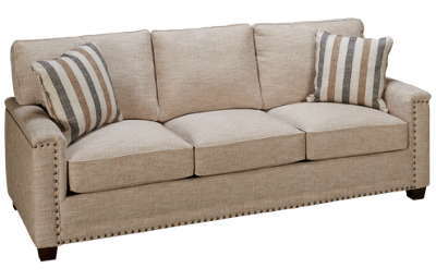 Rowe My Style Large Sofa