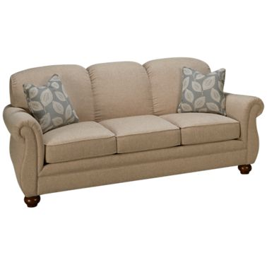 Marvelous Flexsteel Winston Sofa Pdpeps Interior Chair Design Pdpepsorg