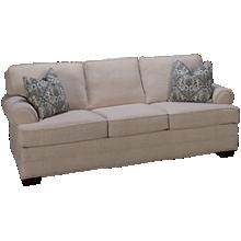 Flexsteel Lehigh Sofa