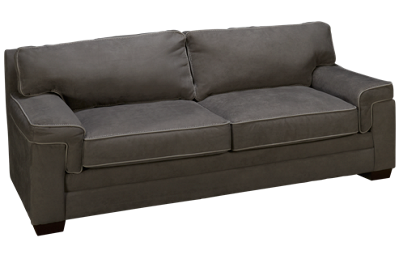 American Furniture Finland Sofa