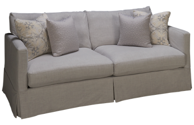 Four Seasons Ryane Grande Sofa