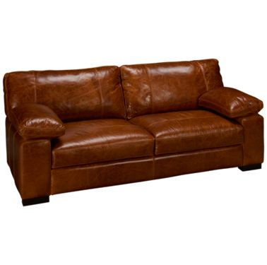 Terrific Soft Line Dallas 87 Leather Sofa Caraccident5 Cool Chair Designs And Ideas Caraccident5Info