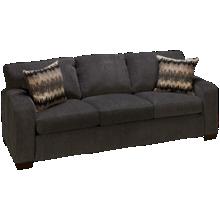 American Furniture Perth Sofa