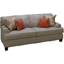 American Furniture Popstitch Sofa
